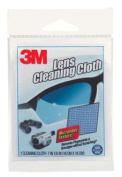 3M Lens Cleaning Cloth 9021