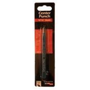 Dasco Products .78.7cm . x 4-.127cm . Centre Punch 531-0