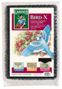 Dalen Products 14ft. x 75ft. Bird-X Netting BN-5 - Pack of 6