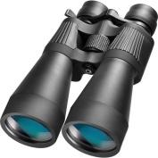 Barska Optics CO11338 10-30X60 Reverse Porro Zoom Binoculars