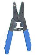RSR ELECTRONICS HT1042 Wire stripper 17.8cm 1