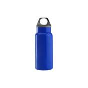 Timolino 8010.30 350ml Classic Hydration Bottle - Blue