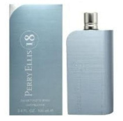 PERRY ELLIS 20985115 PERRY ELLIS 18 FOR MEN - EDTSPRAY