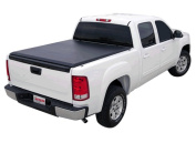 Agricover 12179 96-03 S-10-Sonoma Step Side Access Cover
