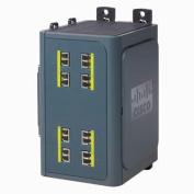 Cisco IEM-3000-8FM= Ie 3000 Expansion Module- 8 10