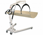 Cardinal Scale-Detecto 0046-C247-08 1.8m Adult Stretcher for Ib600