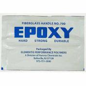 Dasco Products 700 Fibreglass Handle Epoxy
