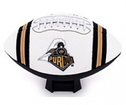 Caseys Distributing 1509949329 Purdue Boilermakers Full Size Jersey Football