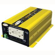 All Power Supply GP-SW300-12 300 Watt Pure Sine Wave Inverter 12V