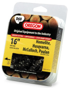 Oregon Chain 16in. Full Chisel Cutting Chain D60