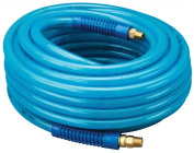 Please And Edelman Tomkins .96.5cm . x 15.24m 300 PSI Polyurethane Air Hose 13-50AE