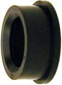 Genova Products 7.6cm . X 1-.127cm . ABS-DWV Reducing Bushings 80231
