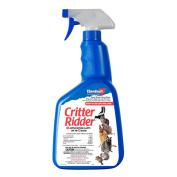 Havahart Critter Ridder Animal Repellant, Ready-to-Use, 32 fl oz (0.9l) 946 ml