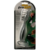 ProActive Sports DCB200 ProSoft Spike and Club Brush from Champ