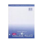 Roaring Spring Paper Products 83911 Filler Paper - 48 Per Case