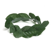Forum Novelties Inc 6544 Wreath Roman Green