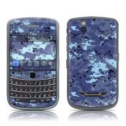 DecalGirl B965-DIGISCAMO BlackBerry Bold 9650 Skin - Digital Sky Camo