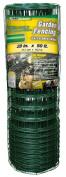 Mat 28in. X 50ft. Garden Fencing 308376B