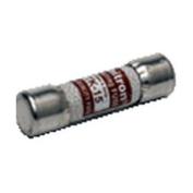 Fluke FLU892583 Fuse- 15A/600V- 1 fuse