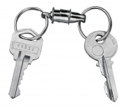 Custom Accessories Key Chain Separator 44443