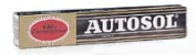 Autosol 1000 75ml Metal Polish - Case of 24
