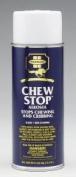 Farnam 11503 Chew Stop Aerosol 12.5 1 Asst - 11503