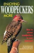Bird Watcher s Digest Enjoying Woodpeckers More Book