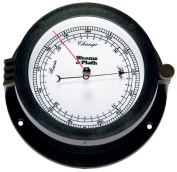 Weems & Plath 150700 Bluewater Barometer