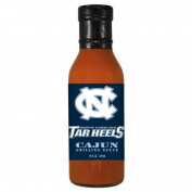 Hot Sauce Harrys 1612 NORTH CAROLINA Tarheels Hot Sauce Cayenne - 150ml