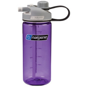 Nalgene 341973 590ml Multidrink Tritan - Purple