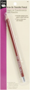Dritz IronOn Transfer Pencil for Sewing Product