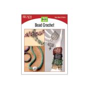 Kalmbach 301711 Kalmbach Publishing Books-Bead Crochet