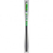 New York Wire Precut Screen, Fibreglass, 120cm x 210cm , 1 Roll