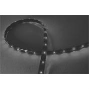 AUDIOP NLF512CBWH 30.5cm . Led Ultra Flexible Strip - White