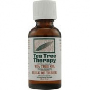 Tea Tree Therapy 74411 Pure Tea Tree Oil 30ml