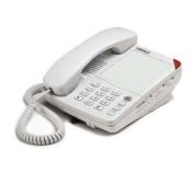 ITT ITT-2200FROST 220021-TP227E- Colleague with CI