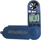 Weather Hawk 27018 WindMate 300 Windmeter