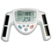 Omron Body Logic Fat Loss Monitor model HBF-306C