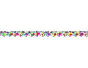 Teacher Created Resources TCR4138 Helping Hands Border Trim