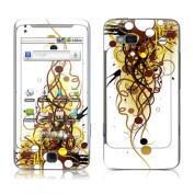 DecalGirl GG2-MARDIGRAS HTC Google G2 Skin - Mardi Gras