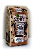 Mate Factor Certified Organic Yerba Mate - Dark Roast 350ml loose tea 217746