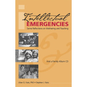 Gryphon House 21200 Intellectual Emergencies Book - Paperback