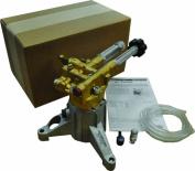AR North America RMW22G24-EZ-PKG Economy Axial Radial Drive Pump