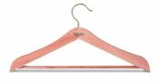 Woodlore 84202 Standard Hanger- Set Of 4
