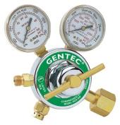 Gentec 331-452X-80 452 Series Medium Duty Regulator