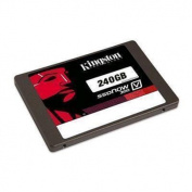 "Kingston SSDNow V300 240GB 2.5"" SATA3 7mm Internal Solid State Drive"