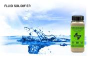 IMTEK Environmental 50022 Moisturesorb Fluid Solidifier & Deodorizer Granules - 0.9kg