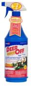Woodstream DO32RTU Deer Off 950ml RTU