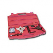 Lisle LS51700 Harmonic Balancer Puller Set