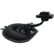 Arkon Cmp112 Camera & Video Recorder Dashboard Mount
